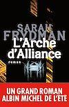 Télécharger le livre :  L'Arche d'alliance
