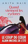 Télécharger le livre :  Quand viennent les cyclones