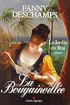 Télécharger le livre :  La Bougainvillée - tome 1
