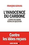Télécharger le livre :  L'Innocence du carbone
