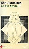 Télécharger le livre :  La Vie divine - tome 3