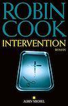 Télécharger le livre :  Intervention