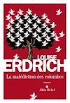 Télécharger le livre :  La Malédiction des colombes