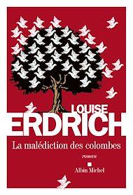 Téléchargez le livre :  La Malédiction des colombes