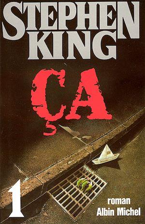 Ca. Volume 1