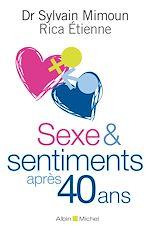 Download this eBook Sexe & sentiments après 40 ans
