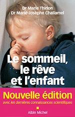 Download this eBook Le Sommeil, le rêve et l'enfant