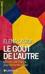 Download this eBook Le Goût de l'autre