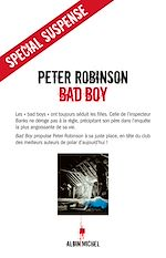 Download this eBook Bad boy