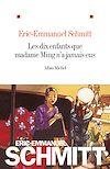 Télécharger le livre :  Les Dix enfants que madame Ming n'a jamais eus