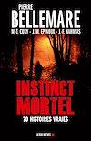 Télécharger le livre :  Instinct mortel
