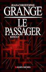 Téléchargez le livre :  Le Passager