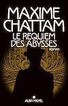 Télécharger le livre :  Le Requiem des abysses