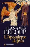 Télécharger le livre :  L'Apocalypse de Jean
