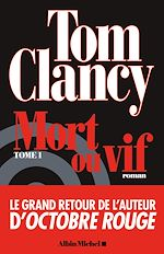 Download this eBook Mort ou vif - tome 1
