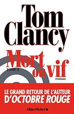 Download this eBook Mort ou vif - tome 2