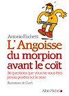 Télécharger le livre :  L'Angoisse du morpion avant le coït