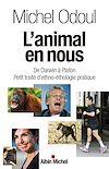Télécharger le livre :  L'Animal en nous