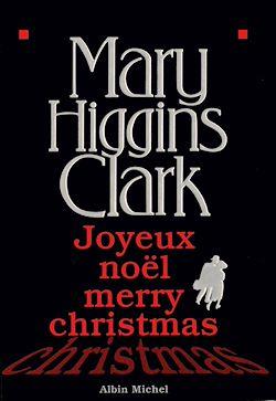 Joyeux Noël, Merry Christmas