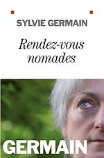Download this eBook Rendez-vous nomades