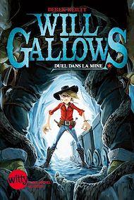 Téléchargez le livre :  Will Gallows