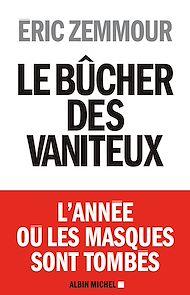 Téléchargez le livre :  Le Bûcher des vaniteux