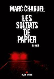 Téléchargez le livre :  Les Soldats de papier