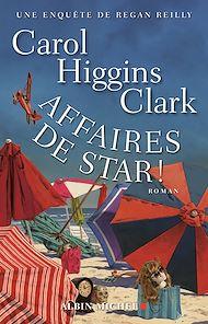 Téléchargez le livre :  Affaires de star !