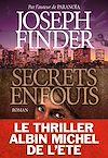 Télécharger le livre :  Secrets enfouis