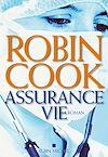 Télécharger le livre :  Assurance vie