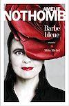 Télécharger le livre :  Barbe bleue