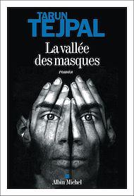 Téléchargez le livre :  La Vallée des masques