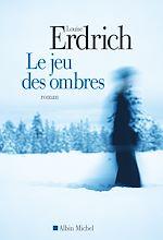Download this eBook Le Jeu des ombres