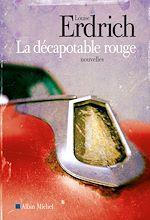 Download this eBook La Décapotable rouge