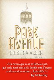 Téléchargez le livre :  Park Avenue
