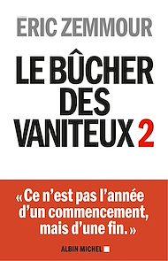 Téléchargez le livre :  Le Bûcher des vaniteux 2