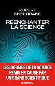Téléchargez le livre :  Réenchanter la science
