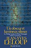 Télécharger le livre :  Un obscur et lumineux silence