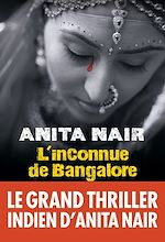 Tlcharger cet ebook : L'Inconnue de Bangalore