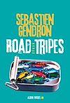 Télécharger le livre :  Road Tripes