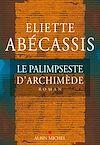 Télécharger le livre :  Le Palimpseste d'Archimède