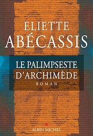 Téléchargez le livre :  Le Palimpseste d'Archimède