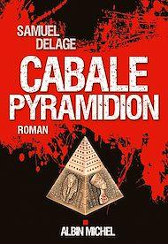 Téléchargez le livre :  Cabale pyramidion