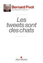 Download this eBook Les Tweets sont des chats