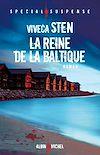 Download this eBook La Reine de la Baltique