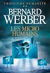 Télécharger le livre :  Les Micro-humains