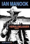 Télécharger le livre :  Yeruldelgger