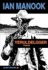Téléchargez le livre :  Yeruldelgger