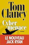 Télécharger le livre :  Cybermenace