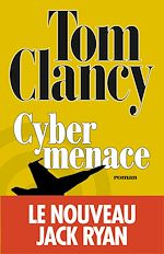 Download this eBook Cybermenace